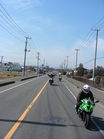 1DSCN1345