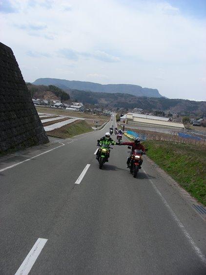 takaraDSCN1453