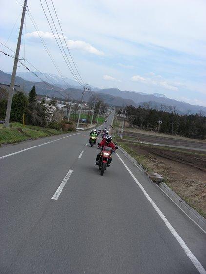 takaraDSCN1461