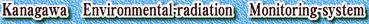 header_title