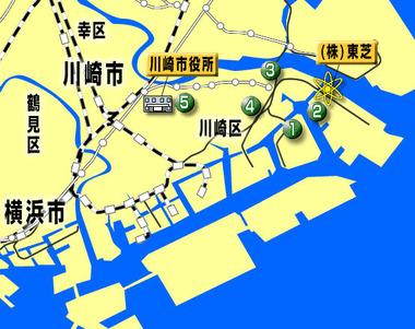 k_map