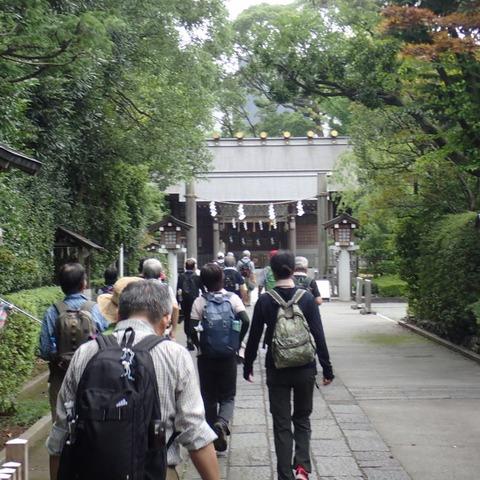 20150724神明社
