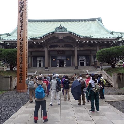20150619総持寺
