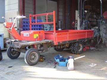 DSC02959