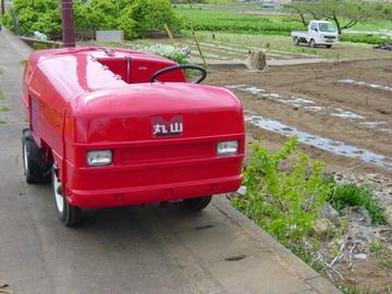 akb-3-8