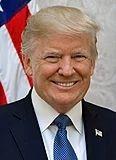 2020trump