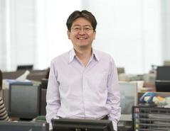 CEO12