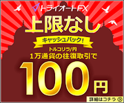 2019try100