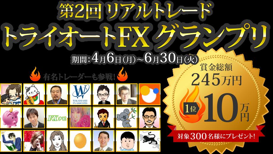 245万円