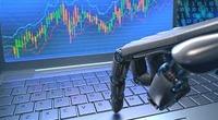 その為替ニュース、円安になるのか円高になるのか一発予測!AI人工知能が、為替ニュースをもとに1時間後に上がるか下がるか予測し、売買サイン&確率を予測するツール。