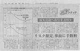 nikkei20131002