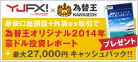 YJFX2014