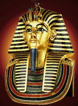 tutankhamun9