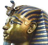 tutankhamen_48