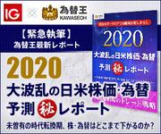 20202021report