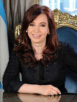 argentin_fernandez