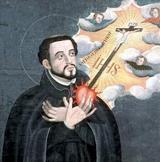 Franciscus_Xabier