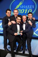 shares_award_2010_winners