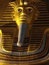 tutankhamun15