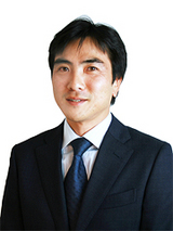 yasuharaceo