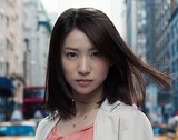 yuko_oshima