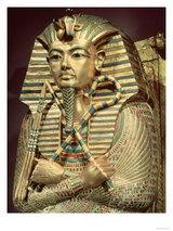 Tutanchamun6