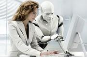 【人工知能AIがドル円予想→売買サイン】今すぐ使える!AI人工知能によりドル円相場が1時間後に上昇するか下落するか予測→プッシュ通知で売買サインが届くFX予測ツール