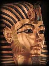 tutankhamun11