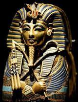 Tutanchamun3