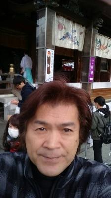 170110_湯島天神川田恋
