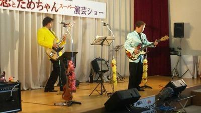 170814_恋タメ舞台2