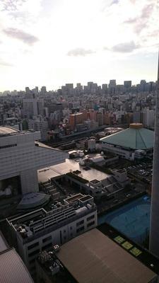 170110_両国第一ホテル展望1