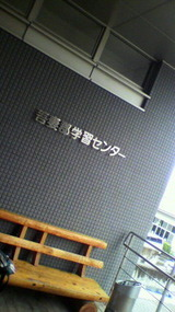 5a382b61.jpg