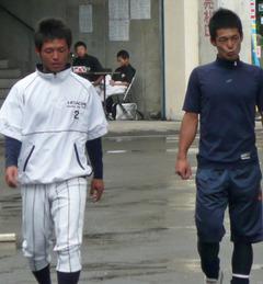 20100801_hitachi03