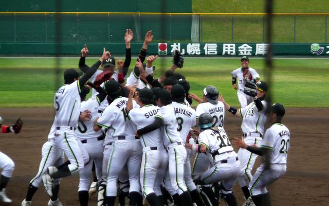 20120610_都市対抗北海道04
