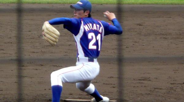 20120610_都市対抗北海道06