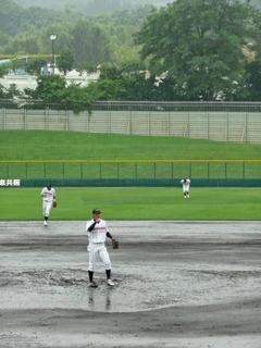 20100801_hitachi02