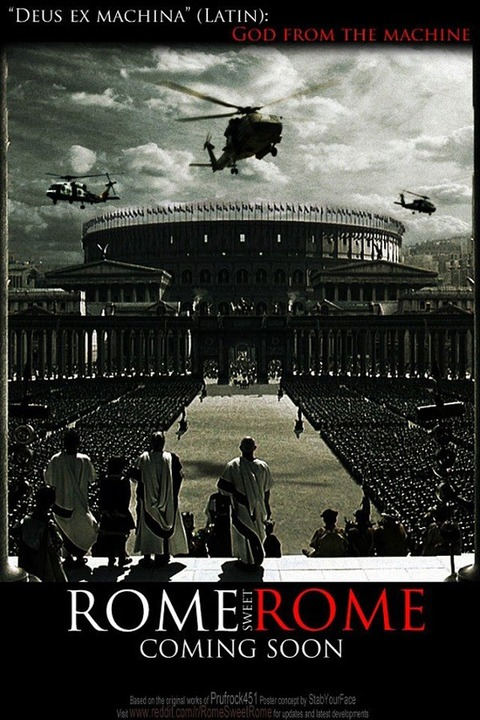 rome-sweet-rome-movie-poster__span