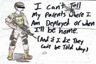 PostSecret Deployed-335x225