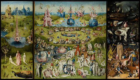 640px-The_Garden_of_Earthly_Delights_by_Bosch_High_Resolution