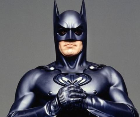 George_clooney_as_batman