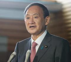 首相による「最終的には生活保護がある」の発言が波紋