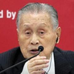 女性のIOC選手委員、森会長発言に怒り「この男を追い詰めるつもり。東京で会いましょう」