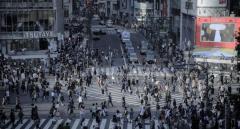 就職氷河期世代支援に650億円超の財源確保 日本政府