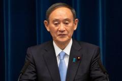 生活保護費の減額は違法と判決 菅首相が胸を張る「生活保護」があまりに空虚すぎる