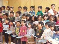 たのしい幼稚園♪2