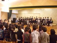 歌のプレゼント006