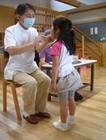 歯科検診3