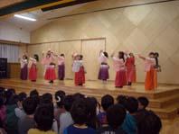 雛踊り001