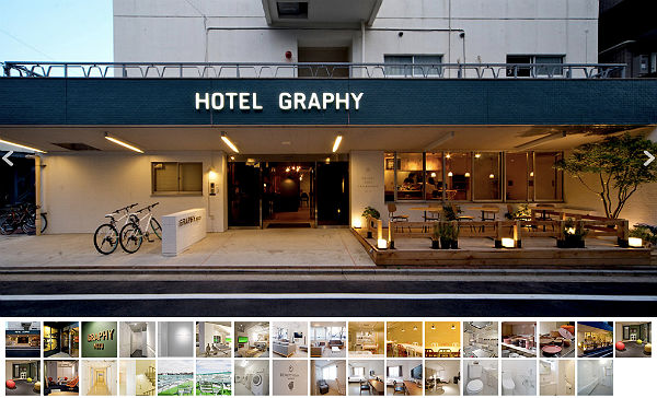 HOTEL_GRAPHY